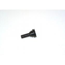 0802012 Radiosistemi Crono SP9 GT Asse Ruota anteriore