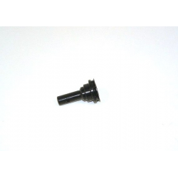 0802012 Radiosistemi Crono SP9 GT Front Universal Axle Shaft