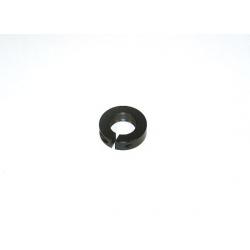 0802028 Radiosistemi Crono SP9 GT Front Ball Diff. Adjuster