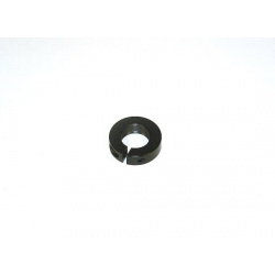0802028 Radiosistemi Crono SP9 GT Ghiera differenziale a sfere