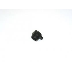 0802029 Radiosistemi Crono SP9 GT Front Diff. Thrust Bearing Sup