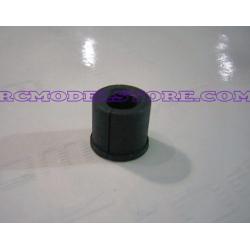 0802030 Radiosistemi Crono SP9 GT Front Diff. Teflon Bushing