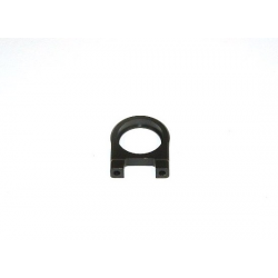 0802033 Radiosistemi Crono SP9 GT Front Differential Support