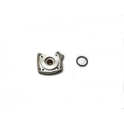 STS .21/.28/.30 pull-start Backplate & O-Ring