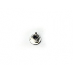 STS .21/.28/.30 pull-start Adapter w/one way bearing