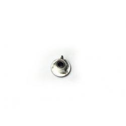 STS .21/.28/.30 pull-start Adapter w/one way bearing