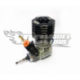 Novarossi S21GT7 2019 .21 7 Port Turbo Race Engine
