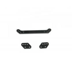 BMT.1238 Damper Stay Conversion Kit for Short Absorber BMT016 EVO