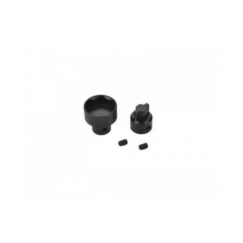 ArrowMax Diff Checker 1/8th GT/Buggy Adaptor Set