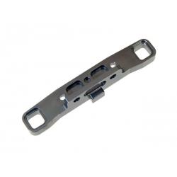 E2114 Mugen MBX7 / MGT7 Piastra supporto bracci posteriori (Rear)