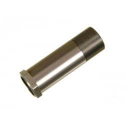 E2306 Mugen MBX7 / MBX8 Servo Saver Pipe