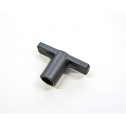 Mugen Buggy / GT Wheel Nut Wrench for 17mm