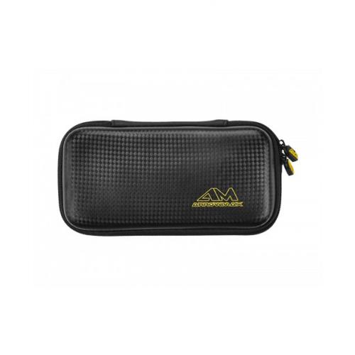 ArrowMax Accessories Bag (190 x 90 x 40mm)