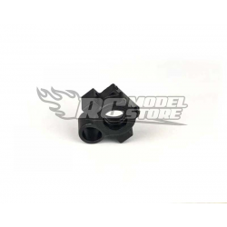 "MZ1051 Schepis MZ4R Steering Block ""NEW 2019"""