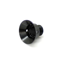 ArrowMax Clutch Bell for Mugen MTX6