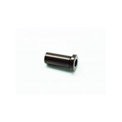 ArrowMax Thrust Bearing Stopper Mugen MTX5/6