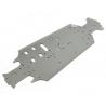 PA8375 BMT 801GT PRO Telaio in ergal CNC