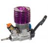 Motore Novarossi LOCO PS Buggy Avviamento a strappo