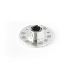 A0985 Edam 1st Gear Plate w/bearing (KIT)