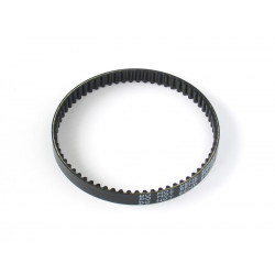 D0890 Edam Cinghia Bando Belt Rear 8mm