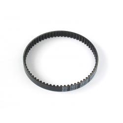D0900 Edam Cinghia centrale 6mm