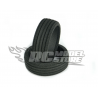 SP Racing REACTIVE Closed Cell 1/8 Buggy Foam Tire Inserts (2)