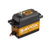 Savox SV-1270TG High Voltage Standard Size Coreless Digital Servo