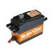 Savox SB-2271SG High Voltage Standard Size Brushless Digital Servo