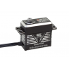 Servocomando Digitale Brushless Savox MONSTER SB-2292SG HV 7.4V
