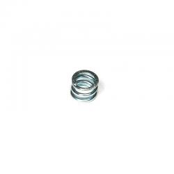 G1598 Edam Push-Type Clutch Spring 16KGF (Pro KIT)