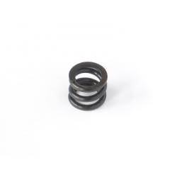 G1600 Edam Push-Type Clutch Spring 20KGF (Pro KIT)