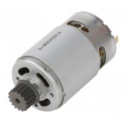 Robitronic Starter Box Sparemotor 775