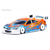 Protoform MS7 PRO-Lite 1/10 EP Touring 190mm Body With Decals