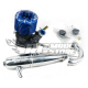 Sirio XL7 21 7 Port Off/Road With Efra 2021 Pipe Set