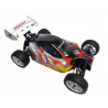 Automodello Elettrico Himoto Buggy ZMOTOZ3 EP RTR Off/Road 1/10