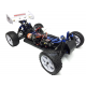 Rc Car Electric Himoto ZMOTOZ3 EP Buggy ReadySet Off/Road 1/10