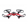 Himoto Quadcopter Aircraft Drone 3D RTF 2.4ghz with Camera