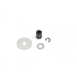 97004 Kyosho Clutch Bearing