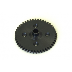 IF245 Kyosho NEO Steel Spur Gear (46T)