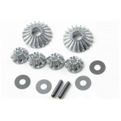 IF402 Kyosho Inferno MP10 Diff. Bevel Gear Set