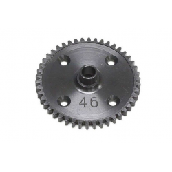 IF410-46B Kyosho Inferno MP10 Spur Gear 46T