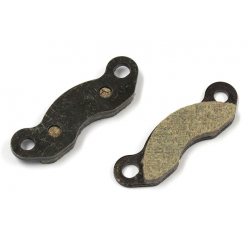IFW473 Kyosho Inferno MP10 Brake Pad