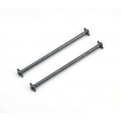 IS010 Kyosho Mad Crusher Swing Shaft L128mm