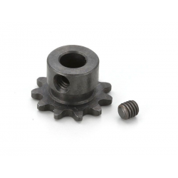 MA010B Kyosho Mad Crusher Sprocket 11T