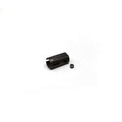 MA072 Kyosho Mad Crusher Brake Joint Cup