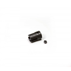 MA074 Kyosho Mad Crusher Bicchierino centrale 20mm