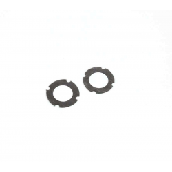 MA105 Kyosho Mad Crusher Rondelle slipper clutch (2)