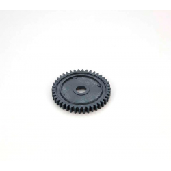 TR41-42 Kyosho Mad Crusher Spur Gear 42T