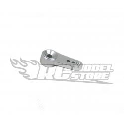 iRacing Aluminium Servo Horn 23T Silver (KO/Sanwa)