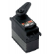Hitec D930SW Super Torque High Voltage Digital Servo